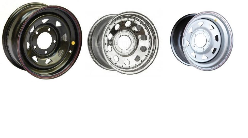disk kolesnyi off road wheels 1s580 53910 bl  19 a17 chernyi 324x324 1